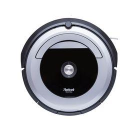 iRobot  智能扫地机器人 Roomba 694   吸尘器