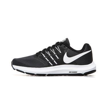 耐克 NIKE 女子跑步鞋 WMNS NIKE RUN SWIFT 运动鞋 909006-001