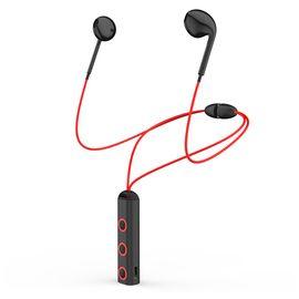 芒果人 M10 无线蓝牙耳机运动磁吸跑步入耳式防水音乐耳麦华为苹果安卓手机通用