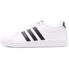 阿迪达斯 ADIDAS 夏日新款男女鞋休闲鞋板鞋 AW4294