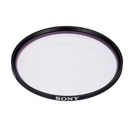 SONY/索尼 VF-62MPAM镜头保护镜 UV镜 【需备注需要的尺寸大小!!!!!!!!!!!!!!!】