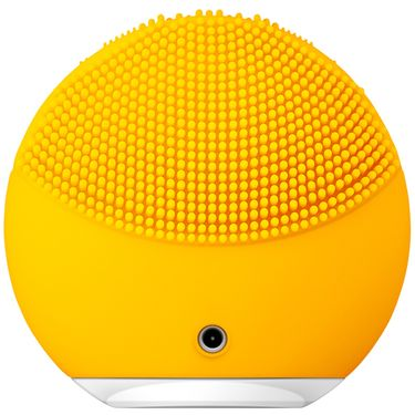 FOREO 露娜luna mini 2 电动硅胶毛孔清洁美容洗脸洁面仪 非亚洲版 美国进口 洋码头