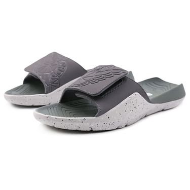 耐克 NIKE 男运动拖鞋夏新款Air Jordan Hydro 7 AJ7凉拖鞋