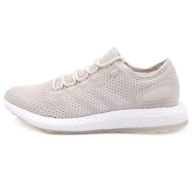 阿迪达斯 adidas 男女夏季新品运动鞋BOOST缓震透气耐磨舒适休闲跑步鞋