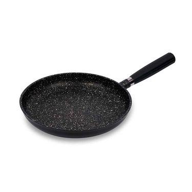 PENTOLPRESS 【原装进口】意大利混合矿石涂层平底煎锅锅精品煎锅  28CM专柜特供