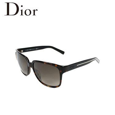 Dior /迪奥 BLACKTIE146S AM6 时尚潮流简约太阳镜