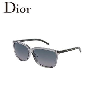 Dior /迪奥 BLACKTIE173FS P8K 潮流简约时尚太阳镜  洲际速买