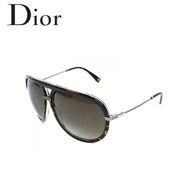 Dior /迪奥 DIORCROISETTE2 DUP 时尚个性潮流太阳镜