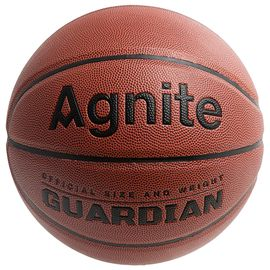 Agnite 安格耐特 PU7号标准篮球 F1117