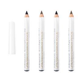 Shiseido/资生堂 六角眉笔防水防汗易上色自然不晕染 1.2g buyer