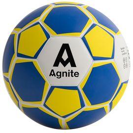 Agnite 安格耐特 PU比赛用5号足球 F1209