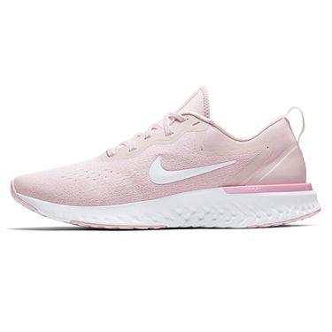 耐克 Nike 夏季新款女鞋Odyssey React运动轻便舒适耐磨减震休闲跑步鞋 AO9820-600