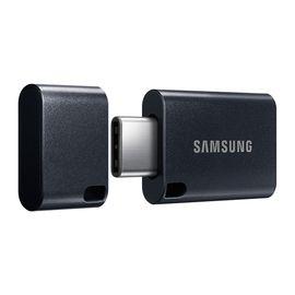 三星 (SAMSUNG)Type-C接口 u盘128g s8手机优盘高速USB3.1 华为p10 64gu盘otg
