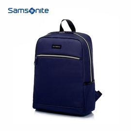 samsonite 新秀丽664*75020双肩包休闲旅游包大容量商务双肩背包