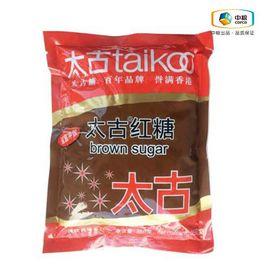 太古 红糖(赤砂糖)350g