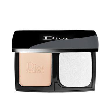 Dior 法国迪奥凝脂长效保湿粉饼自然 9g SPF25
