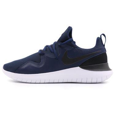 耐克 NIKE 男子夏季新款网面透气轻便舒适耐磨运动鞋休闲鞋板鞋 AA2160-400