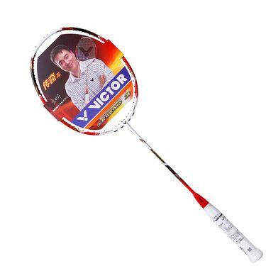 VICTOR/威克多 威克多Victor羽毛球拍单拍赵建华传奇3苏迪曼全碳素比赛用球拍