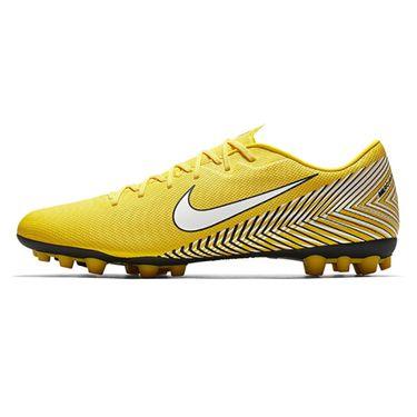 耐克 NIKE男鞋运动鞋 秋季新款AG-R鞋钉轻便透气耐磨训练足球鞋AQ9239-710