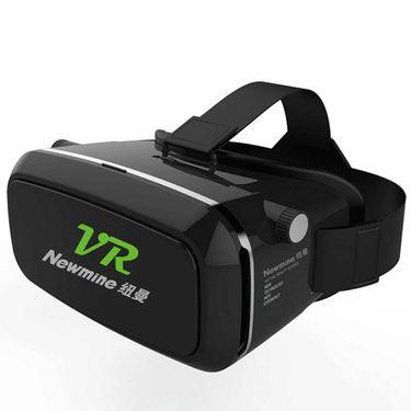 纽曼 智能虚拟VR眼镜  NM-VR01