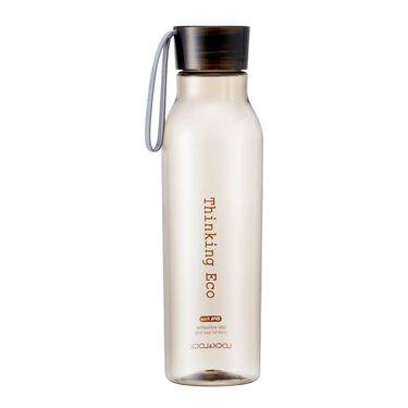 neocate 乐扣乐扣便携塑料运动水杯
