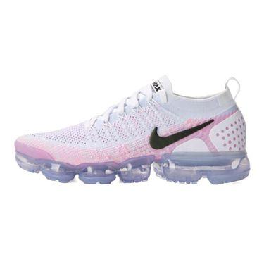 耐克  NIKE男子女子AIR VAPORMA X 大气垫跑步鞋运动鞋942842-102