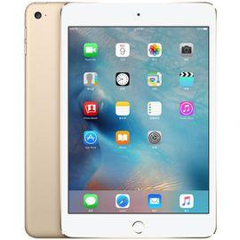 Apple 【多仓发货】苹果 iPad mini4 7.9英寸 平板电脑