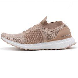 阿迪达斯 Adidas女鞋跑步鞋 秋季新品Ultra Boost缓震袜子运动鞋CQ0010