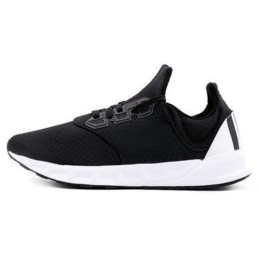 阿迪达斯 Adidas男子秋季新款防滑耐磨运动跑步鞋F33881