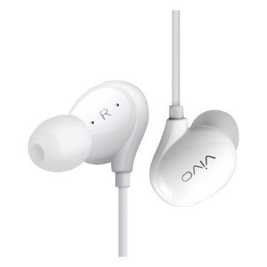vivo XE710原装耳机 原装HI-FI耳机,音质纯正 适配于OPPO 华为 小米 苹果3.5MM圆孔
