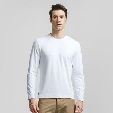 伯希和  户外抓绒衣男女新款修身显瘦运动打底衫轻薄透气摇粒绒外套