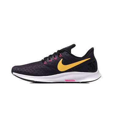 耐克 Nike AIR ZOOM PEGASUS 35男鞋2019新春款运动鞋回弹竞速网面透气休闲跑步鞋942851