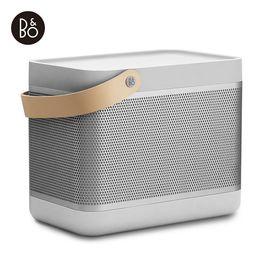 B&O PLAY beoplay Beolit 17 便携式无线蓝牙音箱