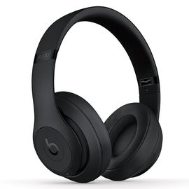 Beats Studio3 Wireless 录音师无线3代