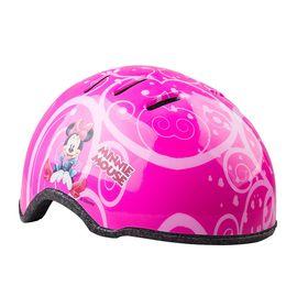 DISNEY 迪士尼儿童自行车头盔 10款可选 3-8岁男女孩