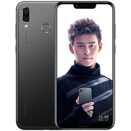 华为 荣耀(honor)Play 全网通 4GB+64G/128G  智能手机 全面屏手机 双卡双待