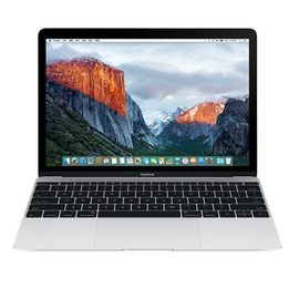 Apple 【心动价】Apple 苹果 Macbook 12英寸 笔记本电脑