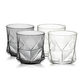 BORMIOLI ROCCO -波米欧利-卡斯欧匹水杯4件套   ACTB-S038K