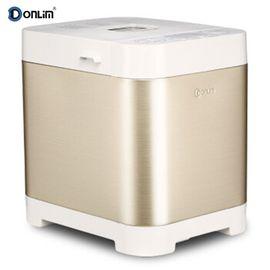 DONLIM 东菱家用全自动多功能 面包机DL-T06A