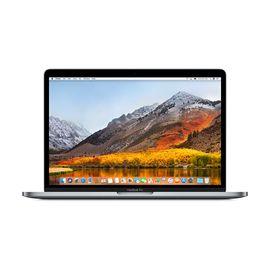 Apple/苹果 MacBook Pro 13.3/15.4英寸笔记本电脑  2018新款