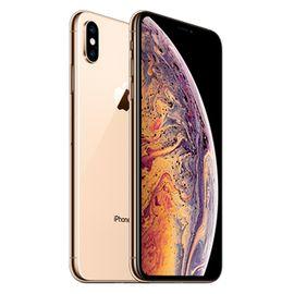 Apple 苹果 iPhoneXS MAX 全网通 全面屏手机 【多仓发货】