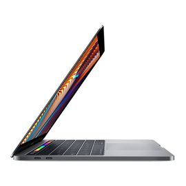 Apple 苹果笔记本电脑 macbook pro 2018新款 13.3英寸