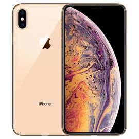 Apple/苹果 【现货-顺丰】Apple iPhone XS Max (A2104) 全网通手机 双卡双待