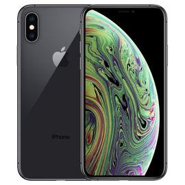 Apple/苹果 【苹果爆款】  iPhone XS  64G/256G 5.8英寸  苹果新品 苹果手机 苹果xs