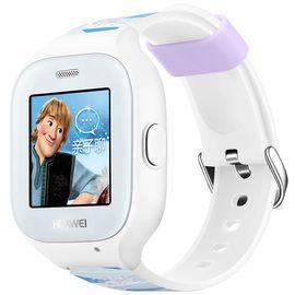 HUAWEI 趣购吧-K2儿童手表 智能防水电话手表学生小孩定位电话手环学习手机儿童安全手环家长监测 此款不支持联通电信卡  ~