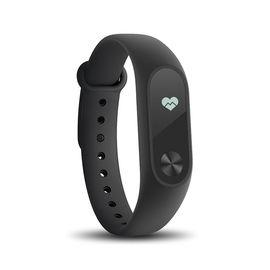 小米 【正品特卖】智能手环2 智能蓝牙 男女款学生运动计步器 心率睡眠监测手表手环