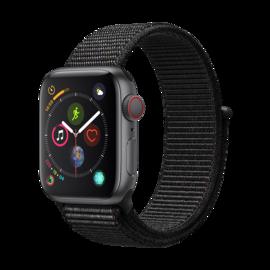 Apple/苹果 Apple Watch Series 4智能手表