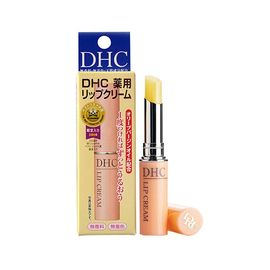 DHC/蝶翠诗 橄榄护唇膏 1.5g 日本润唇膏保湿滋润补水 buyer