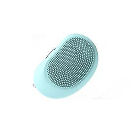 neocate 【送补水仪】电动硅胶洁面仪电动超声波洗脸刷美容瘦脸便携按摩仪