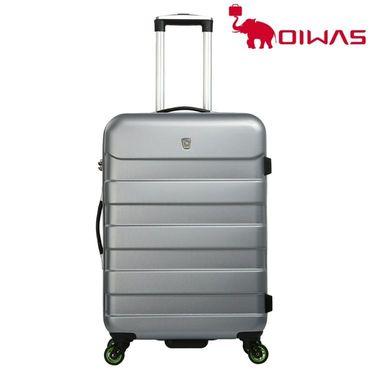 爱华仕 旅游时尚硬质运动旅行拉杆箱6130 20寸